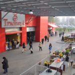 """Preduzeća u Srpskoj masovno """"bježe"""" iz AD u DOO"""