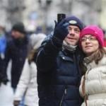 Izvještaji o terorističkim prijetnjama utiču na pad broja turista