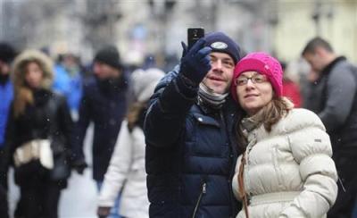 U RS rast broja turista i noćenja u januaru