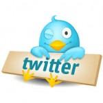 Proradio Tviter