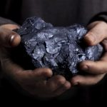 Kina će od sutra obustaviti uvoz uglja iz Sjeverne Koreje