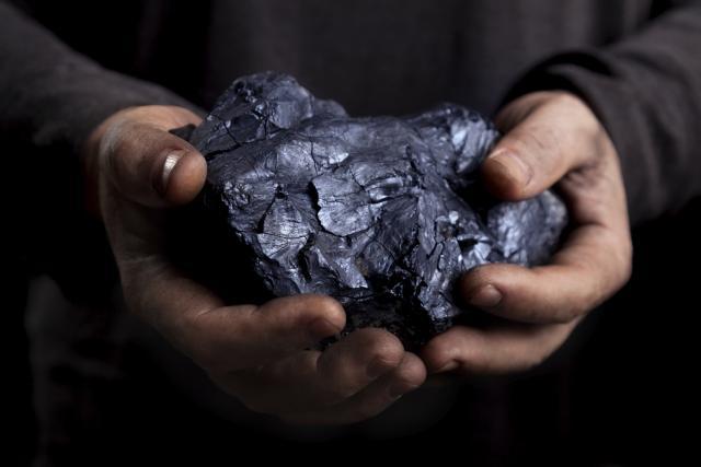 Bankrot rudarskih kompanija, ugalj više niko neće