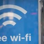 """""""Pasivni Wi-Fi"""" bi mogao da smanji potrošnju energije uređaja"""