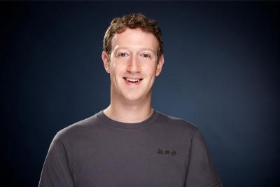 Zakerberg izgubio 3,3 milijarde dolara zbog promjena na Facebooku