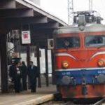 Isplata februarske plate radnicima Željeznica