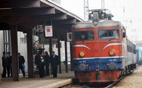 Usvojeni nacrti zakona o željeznicama i strategije zapošljavanja