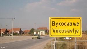 Počelo opremanje nove ambulante u Vukosavlju