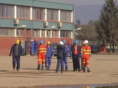 Arselor Mital: Rudari na kopovima nakon mjesec dana čekanja