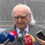 Uhapšen vlasnik Pavlović banke , Slobodan Pavlović