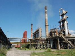 Sindikat radnika GIKIL-a: Dokumentacija spaljivana u fabrici