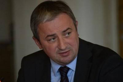 Borenović: Neracionalne odluke o novom zaduživanju Srpske