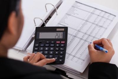 Opštine u RS dugove vraćaju na rate