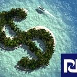 """Balkan Investment banka za više od 1.000 klijenata """"oprala"""" 1,7 milijardi KM!!! (VI)"""