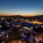 BiH na 11. mjestu najjeftinijih zemalja za život, prva Južnoafrička Republika