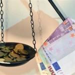 Javni dug Srbije smanjen u januaru na 73,4 odsto BDP