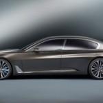 BMW više nije lider luksuzne automobilske industrije