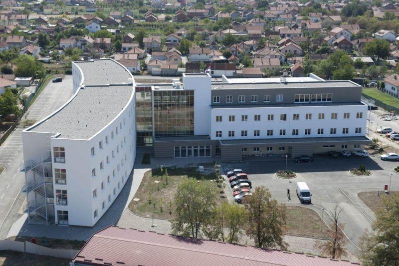 Bijeljinska gradska kasa teža za 4,6 miliona maraka