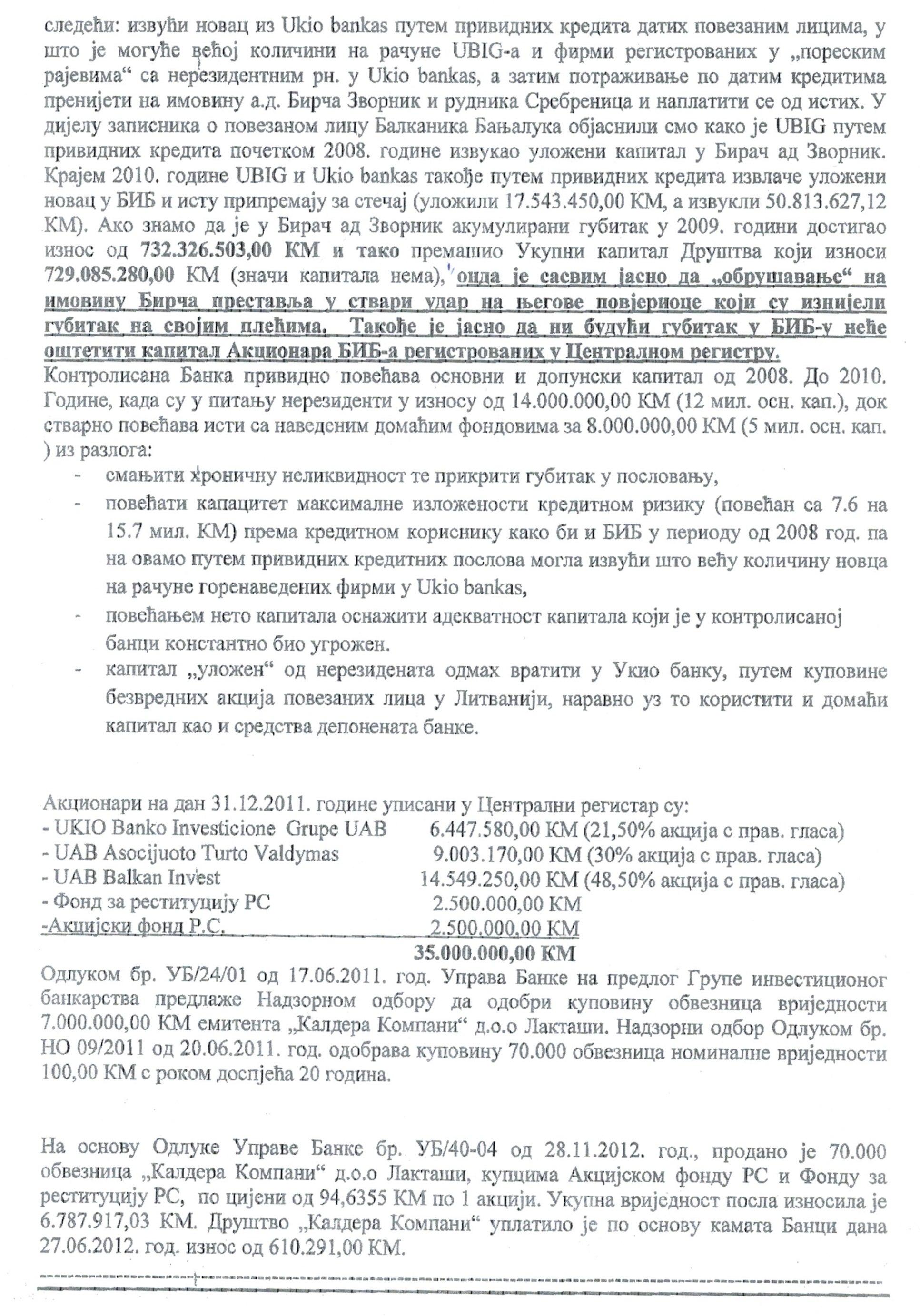CCF12016_0000