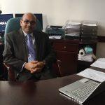 Nema kompromisa sa Aggarwalom – Počinje arbitraža od 40 miliona dolara