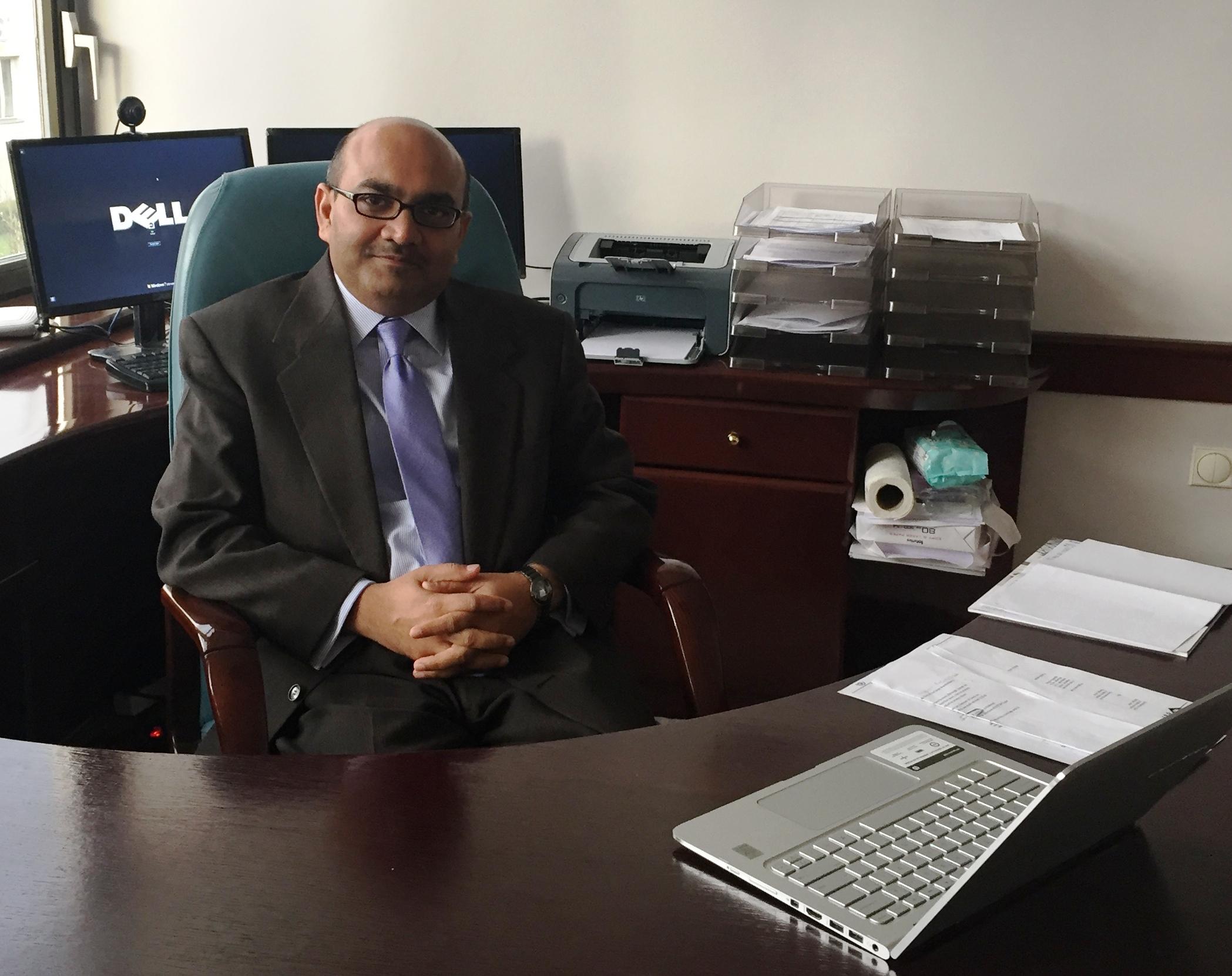 RS traži međunarodnu pomoć u istrazi protiv Aggarwala