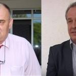 Rekorderi: Đurđević i Jokić vode 17 stečajeva u RS!