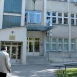 Osnovni sud u Banjaluci godinama krši zakon!