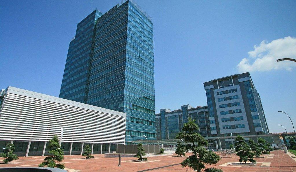 Sud nenadležan u milionskom sporu protiv Vlade RS