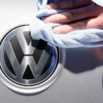 SAD VW-u: Ovo je ponuda za vaše iskupljenje