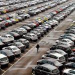 Južnokorejci ne vole američka vozila