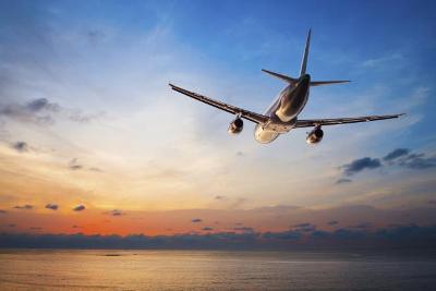 Cijena nafte doprinijela uzletu poslovnih rezultata avioprevoznika