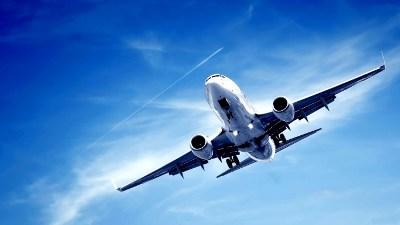 Sve veće interesovanje za uslugama avio-prevoznika