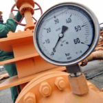 Sile: Niko neće skuplji gas da bi izbjegao Rusiju
