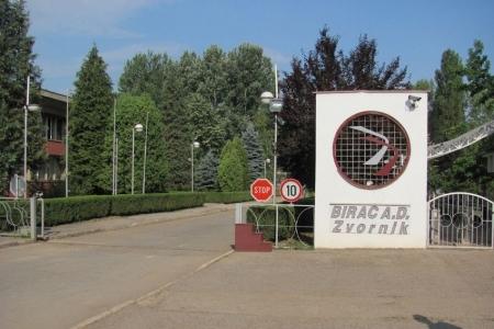 """Sajić: Povjerioci FG """"Birač"""" pogriješili što nisu prihvatili ponudu """"Pavgorda"""""""