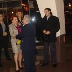 Uhapšeni šef Kabineta načelnice Novog Grada postaje tržišni inspektor!!