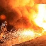 EU Kini: Smanjite proizvodnju čelika