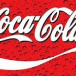 Koka-Kola obustavila proizvodnju u tri pogona u Indiji