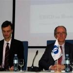 """EBRD: Najviše investirano u Koridor """"Pet ce"""", projekat """"Plava voda"""" i u """"Bingo"""""""