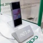 Punjač Super VOOC napuni bateriju smartphonea za 15 minuta