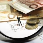 Indeks poslovne klime za Srbiju dostigao najvišu vrijednost
