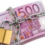 Novčanica od 500 EUR više neće postojati?