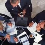 """""""Jahorinski poslovni forum"""" od 24. do 26. februara"""