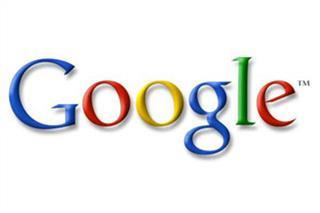 Gugl počeo da proizvodi čipove