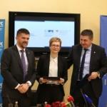 Članica grupacije Svjetske banke IFC unaprijediće poslovanje banaka u BiH