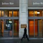 Švajcarska banka pomagala bogatim Amerikancima da izbjegnu porez
