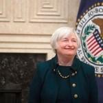 Američki FED iznenađen negativnim kamatama u Evropi
