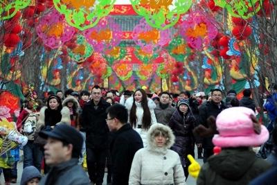 Kineska ekonomija zabilježila dobar početak godine