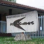 """""""Kosmos"""": Na pomolu remont raketnih sistema Vojske Srbije"""