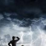 Vajt ne griješi: Stiže nova kriza, najgora dosad