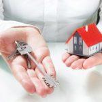 Dug za porez na imovinu u RS gotovo 20 miliona KM