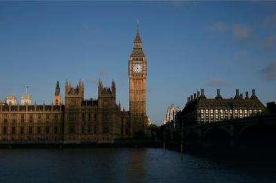 """London traži """"noćnog cara"""""""